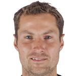 Brian Priske Pedersen