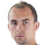 Adrian Mierzejewski