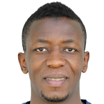 Hassan Idriss Dicko