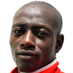 Mame Ousmane Cissokho