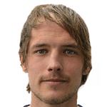 Karl Joakim Wrele