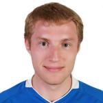 Aleksey Trinitatskiy