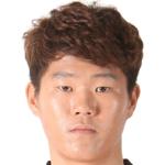 Sung-Hyun Kim