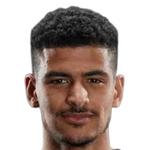 Mohamed Dräger