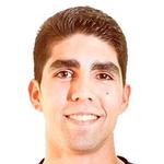 Daniel Alejandro Rivillo Godoy