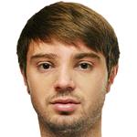 Yuri Volovik