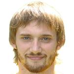 Denys Shelikhov