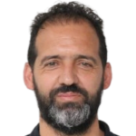Ramón González Expósito
