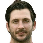 Sandro Schwarz