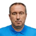Stanimir Kolev Stoilov