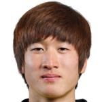 Chang-Geun Lee