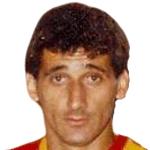 Zijad Švrakić