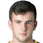 Liam Patrick Kelly