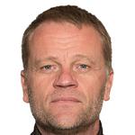 Arne Sandstø