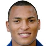 Cristian Chagas Tarouco