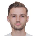 Tomáš Břečka