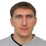 Aleksey Stepanov