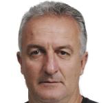 Dorival Silvestre Júnior