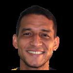José Jesús Yégüez Salgado