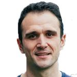 Enrique García Martínez