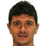 Francisco Medina Luna