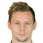 Jakob Svarrer Ankersen