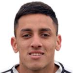 Lautaro Omar Pertusatti González