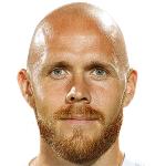 Hannes Sigurðsson