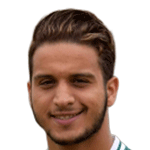 Youssef Al Watani