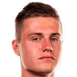 Mattias Svanberg