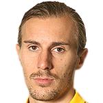Erik Tobias Karlsson
