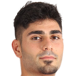 İbrahim Demir
