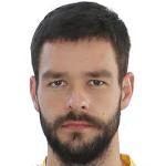 Yevhen Shakhov