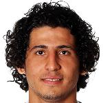 Ahmed Elsayed Ali Elsayed Hegazy
