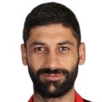 Süleyman Olgun