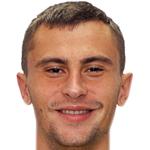 Roman Stepanov