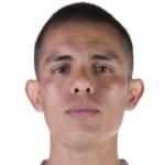Marcos Nahuel Enrique