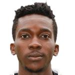Henry Chukwuemeka Onyekuru