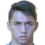 Răzvan Toni Augustin Grădinaru