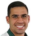 Thiago Ferreira Lopes