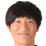 Young-Jun Choi