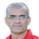 Ercan Kahyaoğlu