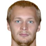 Maksim Bordachev