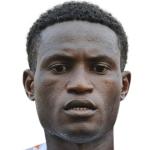 Seydou Ali Yacouba