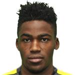 Tidjani Amadou Moutari Kalala