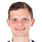 Meinhard Egilsson Olsen