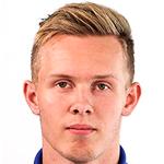 Bárður Jógvansson-Hansen