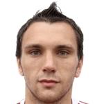Maksim Andreev