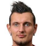 Alexandre Letellier