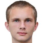 Igor Leshchuk